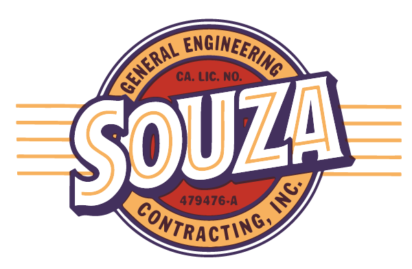 Souza Construction, Inc.